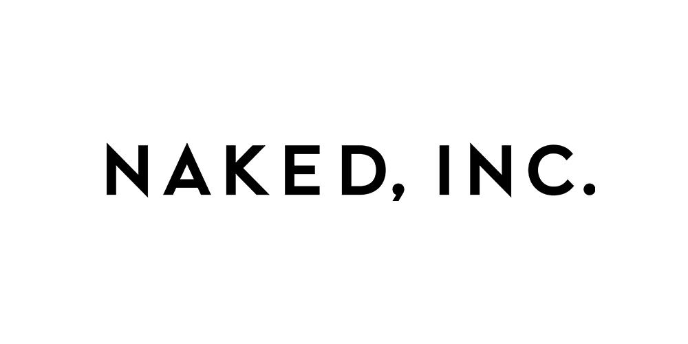 NAKED, INC.