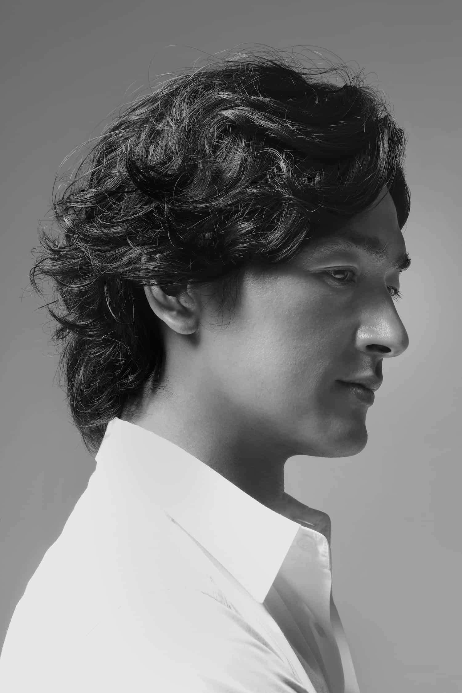 村松亮太郎(むらまつりょうたろう) NAKED, INC.代表
